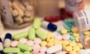 Препараты разжижающие кровь при язве желудка