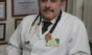 Де нол лечение эрозий желудка