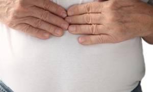 Гастрит и вегето сосудистая дистония