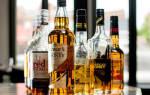 Алкоголь в крови при гастрите